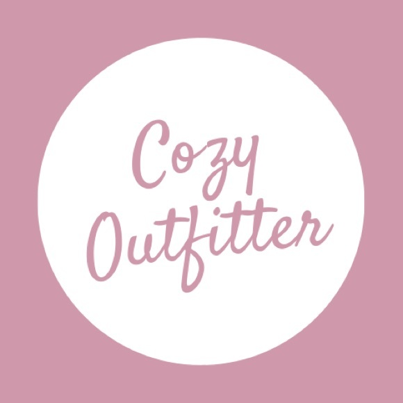 cozyoutfitter